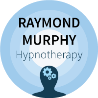 raymond murphy logo