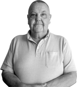 raymond murphy hypnotherapy profile picture